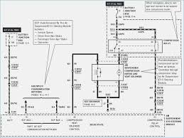 wiring diagram for 2000 lincoln town car auto electrical wiring 2000 lincoln town car wiring diagram