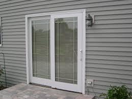 image of pella patio doors reviews