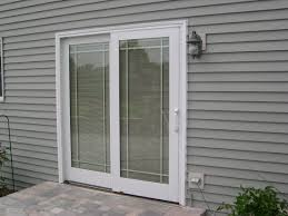 image of pella patio doors reviews
