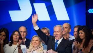 ISRAEL - TEL AVIV - LIEBERMAN - ELECTION #Gallery - Social News XYZ
