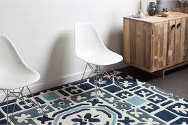 vibrant chandra rug astonishing ideas chandra rugs  cievi  home