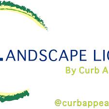 Are Your Lights On Book Landscape Lights