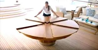 round table that expands expandable round table amazing expandable round table or portal expandable round table round table that expands