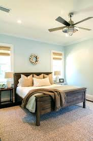 Master Bedroom Ceiling Fans Master Bedroom Ceiling Fans Photo 6 Of 7 Ceiling  Fan Master Bedroom .