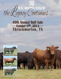 cattleman by cattlemen s association cattleman 2014 by cattlemen s association issuu