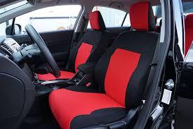 seat covers honda civic seat covers
