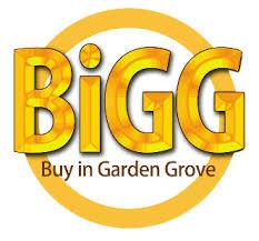 in garden grove logo