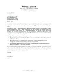 Application Letter Formats A Professional Cover Letter How To Write A Cover Letter Job