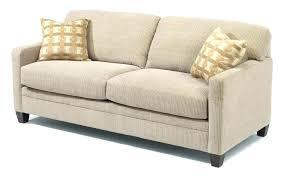 sofa beds ikea sectional sleeper sofa small sectional sleeper sofa medium size of furniture sofa bed sofa beds ikea