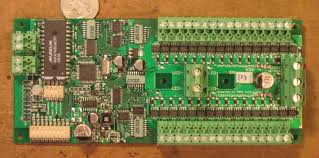 led dmx control hardware for high current up to 8 amps per channel applications the 32 channel dmx 32 v2 is available for 299 this board can run thousands of leds as well as