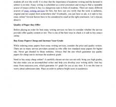 Twwer Info Page 20 Essay Online Help English Essay Writing