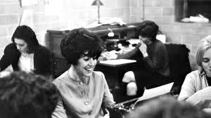 nora ephron essays best ideas about the most of nora ephron new  fierce funny and feminist nora ephron in everything is copy fierce funny and feminist nora ephron