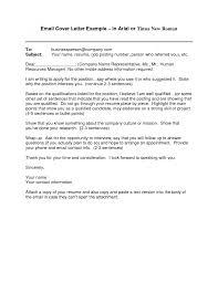 Best Dissertation Hypothesis Writers Websites Us Cheap