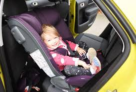 when it comes to ing stuff for your baby one of the most important purchases is the car seat not only is it a big lump of cash to pay out