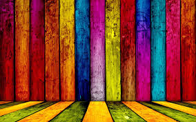 Colour Backgrounds Free 35 Free Colorful Backgrounds