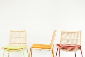 modern rattan furniture. netseriesfurniturestudiohiji2 modern rattan furniture design milk