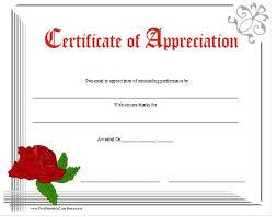 20 Best Certificates Images On Pinterest Printable Teacher