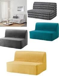 sofa beds ikea. Contemporary Sofa 1 Sur Voir Plus On Sofa Beds Ikea