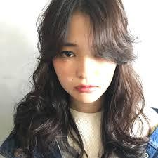 編集部選この冬のミディアム髪型モテランキングhair