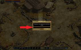 It was published by thq in 2006. Steam Community Guide Titan Quest Anniversary Edition 100 Achievement Guide Eng