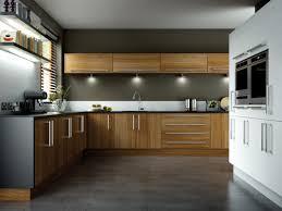 Designer Kitchens Manchester Kitchen Doors Glossop Cheap Kitchens Glossop Kitchen Doors
