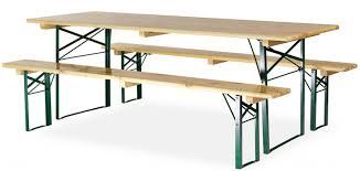 Table De Cuisine Avec Banc Source Dinspiration Table Bois Exterieur