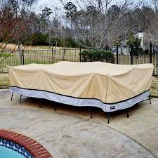 patio furniture covers home. Costco Patio Furniture Covers Wallpaper Home