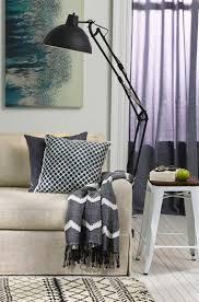 white shag rug target. 8×10 Area Rugs For Flooring Decor Ideas: Cool House With 8× White Shag Rug Target L