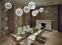 modern dining room chandeliers. dining room crystal chandeliers modern h