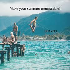 Fun Sommer Zitate Und Sprüche Mit Schönen Fotos Homdeko