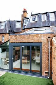 structural glass roof systems gl roofing panels for gary west extensions pitched extension angle pergola how