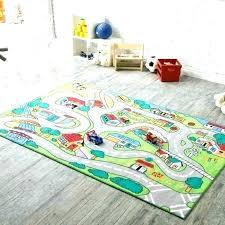 popular rugs for kids rooms furniture row bedroom sets area room child kid rug children target
