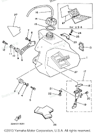 Hilux spotlight wiring harness wiring solutions