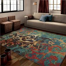 home interior remarkable area rugs 9x12 most good looking com 1 bitspin co from