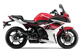 Yamaha 2014 Sportbike Buyer S Guide Sport Rider
