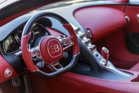 2018 bugatti chiron interior. simple interior a two door sports car with such power will also come nice interior  features this bugatti supercar drive passengers crazy the  in 2018 bugatti chiron c