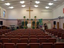 Modern Church Lighting Fixtures Line Arrays Church Sound Video And Lighting Systems