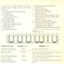 fuse box vw thing wiring diagram show vw thing fuse box wiring diagram list fuse box vw thing