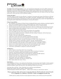 cover letter for community outreach position diversity officer cover letter sample fundraising cover letter odesk diversity officer cover letter sample fundraising cover letter odesk