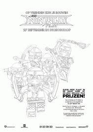 Ninjago Filmpjes Review Archieven Pagina 2 Van 8 Compleet Geluk