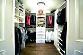 walk in closet plans master bedroom design bathroom closets designs ideas