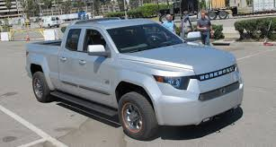 2018 tesla pickup truck. beautiful 2018 in a part of the automotive universe where elon musk and tesla seem to be  driving electric vehicle conversations small company called workhorse  2018 tesla pickup truck