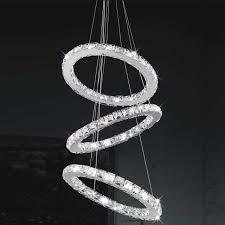 led lights for chandelier. Picture Of 16\ Led Lights For Chandelier L