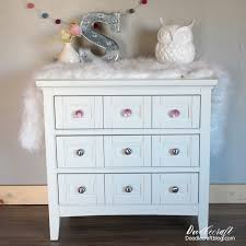 diy glitter furniture. DIY: Pink Glitter Resin Knobs! This Is A Darling Craft And Fun Way To Update Old Furniture Or Give New The Perfect Touch! Diy