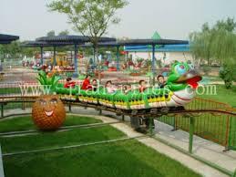 Backyard Mini Roller Coasters For Sale Backyard Mini Roller Backyard Roller Coasters For Sale