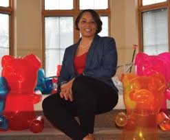 Milwaukee Times Weekly Newspaper » Tamara Johnson – 35th Annual Black  Excellence Awards Honoree