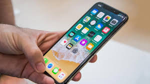 apple iphone 10. the report from nikkei asian review says that problems with oled displays have been resolved in july, but camera parts are reason why apple cannot iphone 10 a
