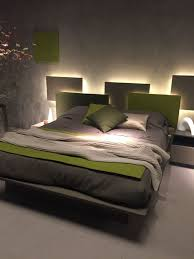 Home led lighting strips Flexible How And Why To Decorate With Led Strip Lights Design Ideas Bedroom Bedroom Lighting Bedroom Decor Hitlights How And Why To Decorate With Led Strip Lights Design Ideas