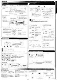 wiring diagram for jvc kd r210 wiring image wiring boss audio systems kd r210 user manual pdf on wiring diagram for jvc kd r210