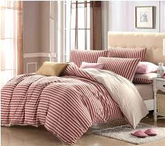 jersey material duvet cover british stripes jersey duvet cover set jersey fabric duvet cover jersey material